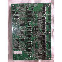 DT401头部板卡N610090171AA、KXFE0005A00、KXFE00GXA00