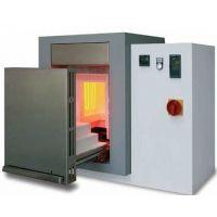腾达热工 高温烧结炉 箱式电阻炉 加热炉 热处理炉