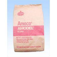 PPA Amodel AE-4133高刚性