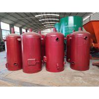 冬季安徽地区养殖场 大棚种植 厂房供暖粮食烘干热风炉 暖风炉 全自动控温炉