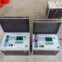 变频串联谐振试验装置 串联谐振耐压试验仪