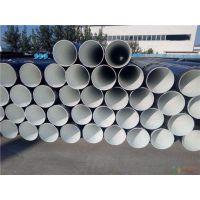 福建防腐螺旋钢管