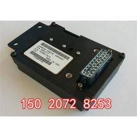 中联重科QSK50电子控制模块3654718市场价