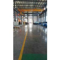 上海纬顿(图)-混凝土密封固化剂价格-混凝土密封固化剂