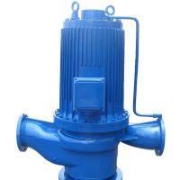 北京屏蔽泵,低噪音屏蔽消防泵,热水循环泵,不锈钢供水泵厂家,价格