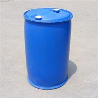 供应山东新佳220升PE塑料桶220公斤化工桶