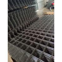 钢筋网片 钢筋电焊网片厂家 建筑钢筋网片