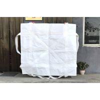 天水吨包袋-邯郸诺雷包装厂-河北吨包袋