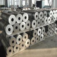 5056船舶专用铝管 现货6063超硬铝管规格