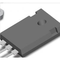 IXYS/艾赛斯 IXBA16N170AH1600V-1700V反向传导 IGBT代理