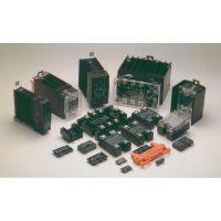 ALTHEN压力传感器P981-021-15MO-原装进口