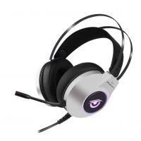 夜归客PTKF-X3游戏耳机 网吧耳机 电竞耳机