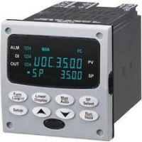 STAUBLI高压释放阀NVNV-M506-14