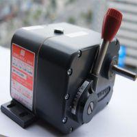 MIKIPULLEY变速器JK2三木无级变速器日本原装制造