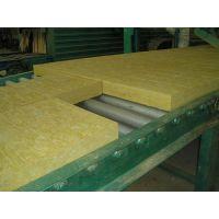 半硬质保温岩棉板价格优 外墙岩棉板CR21