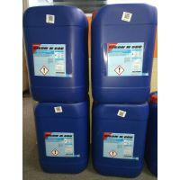 代理ZESTRON VIGON N600除助焊剂水基清洗剂
