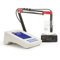 蛟河HI4421台式溶解氧测量仪 BOD检测仪880型数字式BOD5测定仪行业领先