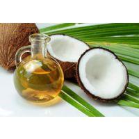 青岛港进口报关行椰子油报关需要办什么手续