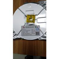 供应晶丰明源30V/500mA高调光比LED恒流驱动器 BP1360