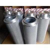 黎明滤芯NLX-1000×1、NLX-1000×3液压滤芯