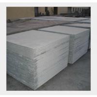 石家庄尼龙棒材厂家 批发板材 白色耐磨pa66