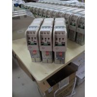 厂家直销450V智能电容器CRC-CS-450/10+5-3 三相 共补