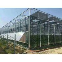 山东厂家建造国外温室大棚先进供暖设备,山东厂家国外温室建设
