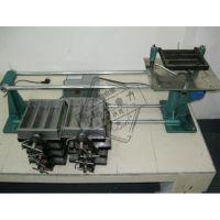 ZS-15水泥胶砂试体成型振实台震实成型机砂浆振动台