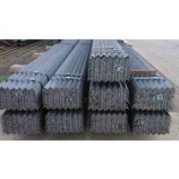 泰州等边角铁价格_140*140*14镀锌角钢米重29.49千克
