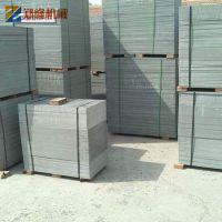 现货直销灰色pvc板 PVC硬塑料板 PVC挤出板 砖机托板耐磨耐用