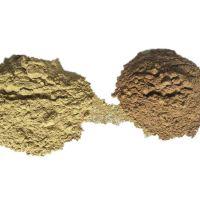 工厂直销 钙基膨润土 铸造膨润土 填充剂 粘结剂 脱色剂膨润土