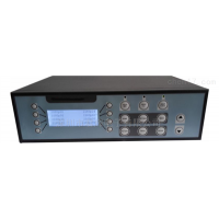 HK7000A( HDCP2.2 HDR)4K高清信号发生器