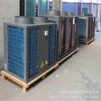 格力空调5匹柜机 冷暖KFR-120LW