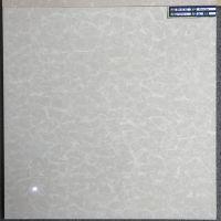 佛山直销60x60白黄粉布拉提 工程砖 抛光砖地板砖