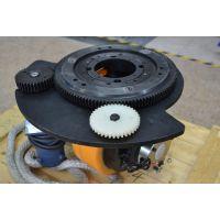 市场AGV专用舵轮,进口cfr舵轮,好品质,用CFR