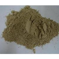 供应硅藻土助滤剂 合成材料填充剂 质优价廉
