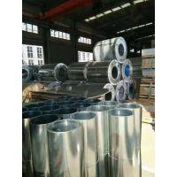云南总代昆明供应镀锌板其他钢材优惠厂家