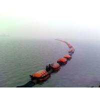 深海养殖塑料浮体定制厂家