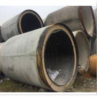 供青海大通顶管和民和预制顶管价格
