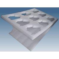 上海宏翎塑料包装(图)-珍珠棉卷材包装-昆山珍珠棉