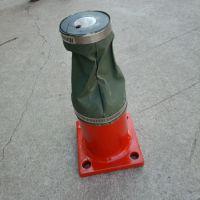 HYG系列高频液压缓冲器 / 起重机行车减震器