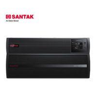 山特(SANTAK) UPS不间断电源 C6KR(Rack) 机架式 5400W