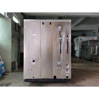 SYB030-H澡堂热水设备,节能环保,省钱利器,专供澡堂浴池热水机组