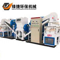 河南800型铜米机与台州铜米机配置差异及价格区别