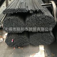 小口径热镀锌焊管 12*0.5Q235B热镀锌焊管价格 热镀锌钢管现货