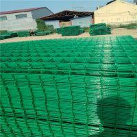 工地围栏网 高速网围栏厂家 哪里有卖铁丝网