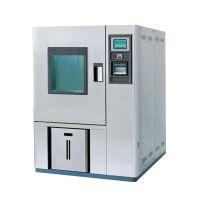 扬州中朗供应ZL-1000P/S甲醛检测气候箱