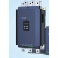 雷诺尔SSD特价软起SSD1-800-E
