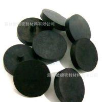 橡胶垫块 假一罚十橡胶减震垫块 直销优质橡胶缓冲垫块