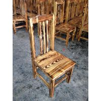 佛山市兴泰德盛批发_全实木餐桌椅@正方形餐桌材质 品质保障欢迎选购